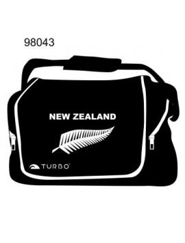 98043 new bag new zealand