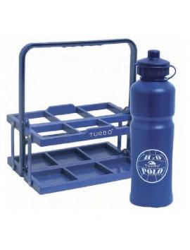 Bottiglia (WP Bottle)