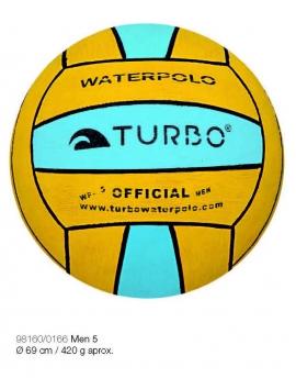 98160 pallone WP5