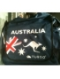 98039 new bag australia
