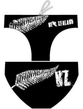 New Zealand 2012