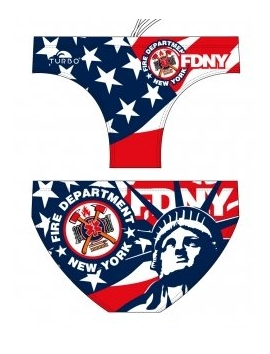 New York Department