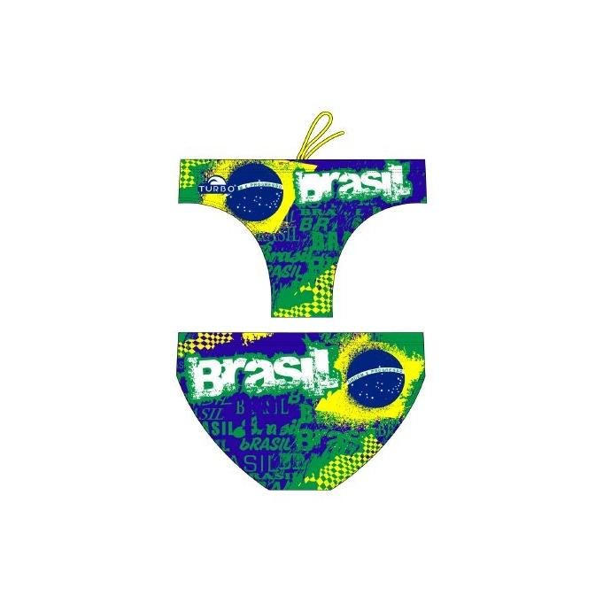 Happy Brasil