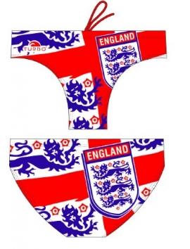 England Shield