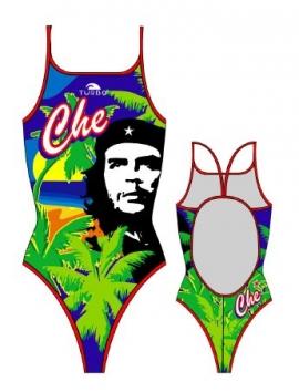 CHE Cuba