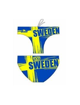 Sweden Corona