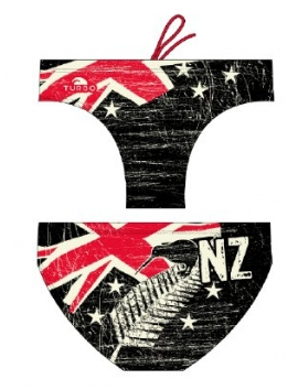 New Zealand Vintage