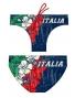 Italia Vintage