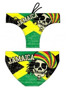 Jamaica Vintage