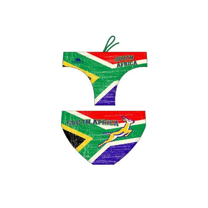 South Africa Vintage