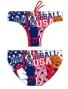 Basketball USA