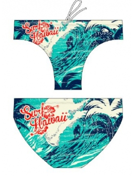 Surf Hawaii