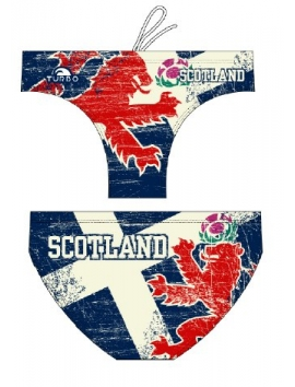 Scotland Vintage