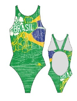 Brasil Vintage