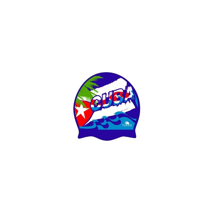 Cuffia Cuba