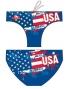 Usa Country 2014